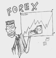 Nsp forex