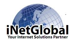 Контактная Информация iNetGlobal - Реклама а Интернет Раскрутка Сайта Бесплатный Трафик Inet Global - Your Internet Solutions Provider Глобус Голубая Планета Земля Мир Земной Шар