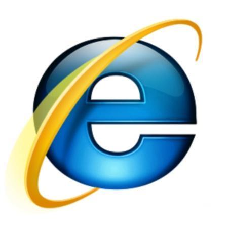 Возможности Дополнительного Заработка Значек Internet Explorer Социальная Сеть Интернет Мировая Паутина Social Network