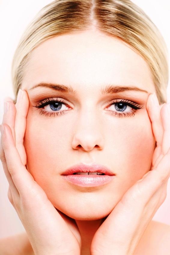 Основные различия косметичесих средств, Nature`s Sunshine Products - NSP, Красивая Женщина, Натуральная Косметика, Макияж, Мода