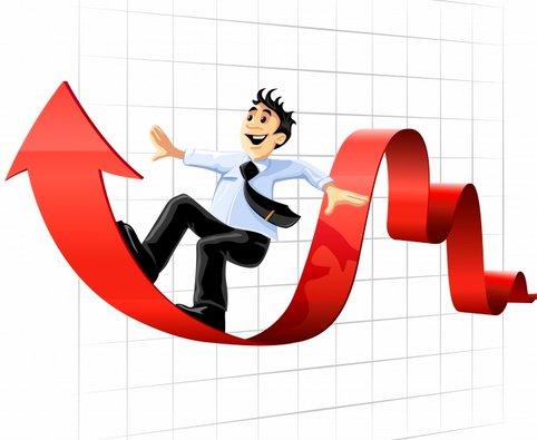Программа развития Молодых Лидеров Поддержки новых Дистрибьюторов Прибыль доход деньги успех рост бизнес бизнесмен предприниматель радостный счастливый человек