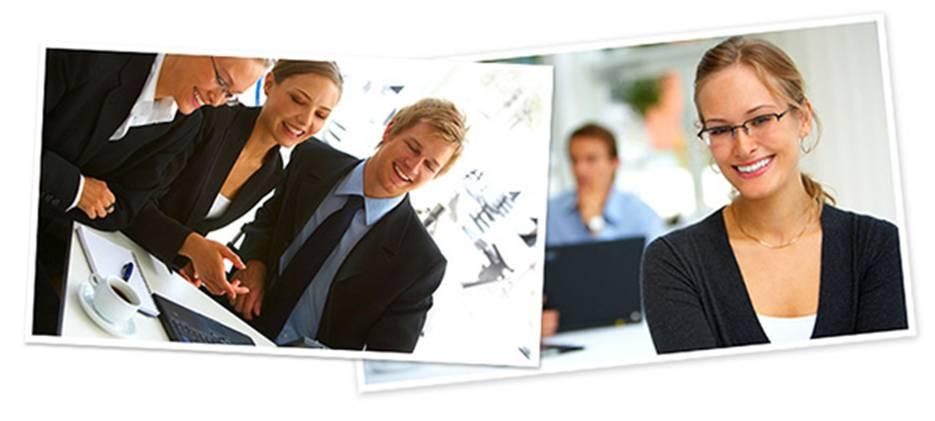 бизнес и работа в интернете