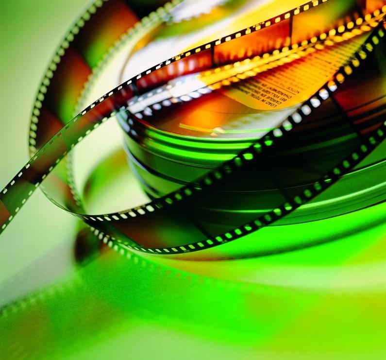Полезное видео о Здоровье Nature's Sunshine Products - NSP Кино фильм кинематограф видео пленка ролик касета искусство звезды