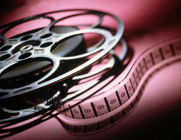 Полезное видео о Бизнесе Финансах и Успехе Nature's Sunshine Products - NSP Кино фильм кинематограф видео пленка ролик касета искусство звезды