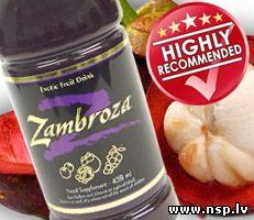 Замброза (мощные приподные антиоксиданты): фрукт мангустин, ягоды годжи (дереза), черники, малины, облепихи, экстракт зеленого чая, кожи винограда, косточек, сироп мангустина, сок яблока, витамины - Сильнейшие антиоксиданты в продуктах питания - фрукты и овощи богатые антиоксидантами Антиоксидантные Продукты Zambroza Товары для Здоровья Биологически Активные Добавки к пище БАД Nature's Sunshine Products Health NSP НСП Лекарственные Растения Лечебные Травы Целебные Лекарства Препараты Средства Nutritional Supplements Dietary Биодобавки Банка Таблетки Капсулы