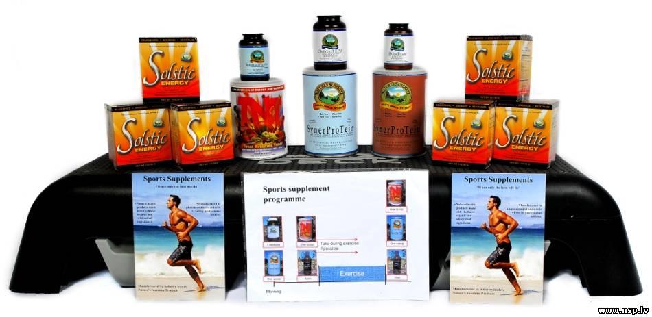 Натуральная продукция для Здоровья и Красоты компании Natures Sunshine Products - NSP Биологически Активные Добавки Бад Натуральная Косметика Лечебные Травы Лекарственные Растения Товары НСП