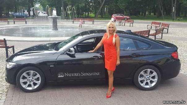 BMW - Специальная автопрограмма благодаря которой уже сотни людей стали обладателями новых, престижных автомобилей самых разных классов - Автолизинг Машина в Подарок Лизинг Безпроцентный Кредит Премия на содержание - Как Заработать на Авто за год?