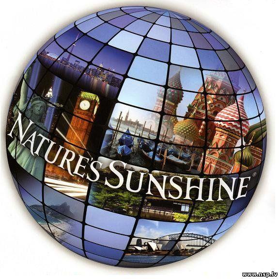 Какие возможности дает компания НСП? Как можно заработать в NSP - Nature's Sunshine Products Logo Global Лого Логотип Глобус Кремль Big Ban Земной Шар Мир Статуя Свободы