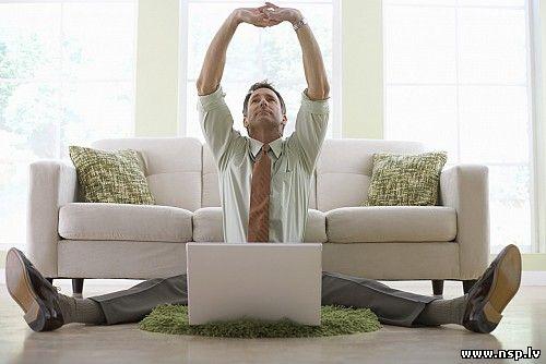 Работа Дома - Раота через Интернет в Домашних Условиях Заработок в Интернете Бизнес в Социальной Сети Интернет Свой Интернет-Магазин