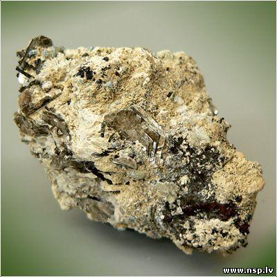 Минералы - Роль минералов в организме человека Значение Минеральные Вещества Макро и Микроэлементы Макроэлементы Здоровье Здоровый Образ Жизни