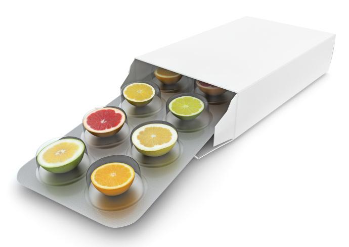 Зачем нужны витамины? Какие нужны человеку? Какие лучше? Лучшие Поливитамины Nature's Sunshine Products - NSP Овощи Фрукты Витамины Минералы Зелень Здоровое Питание Правильное Биологически Активные Добавки к Пище - БАД