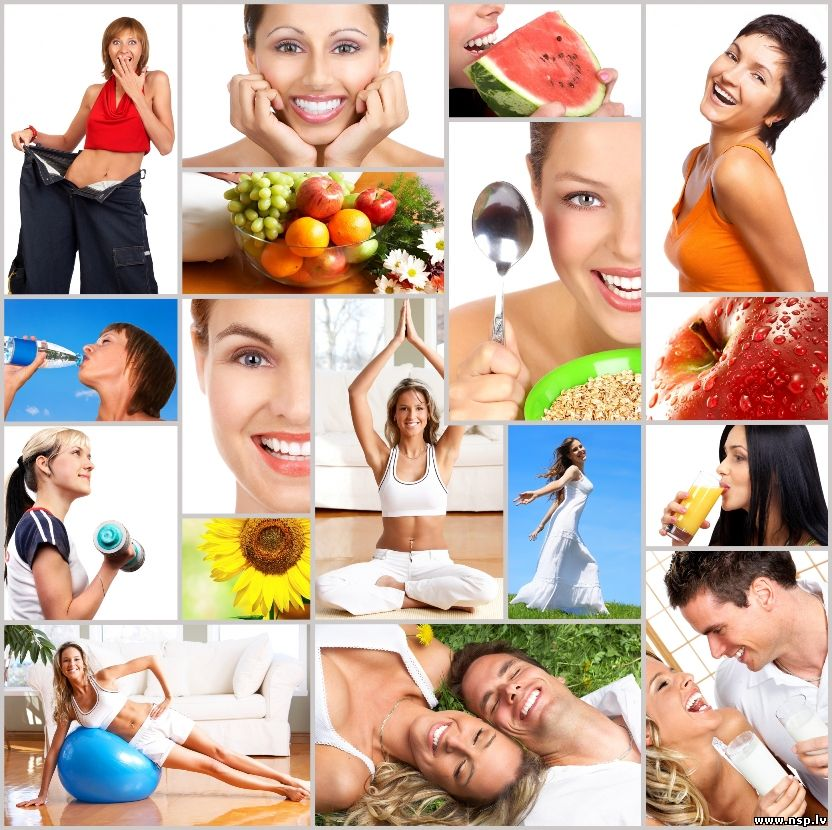 Здоровье, красота, бад, биологически активные добавки, косметика, работа, MLM МЛМ, сетевой маркетинг в Nature's Sunshine Products, NSP