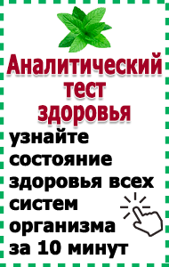 http://www.nsp.lv/