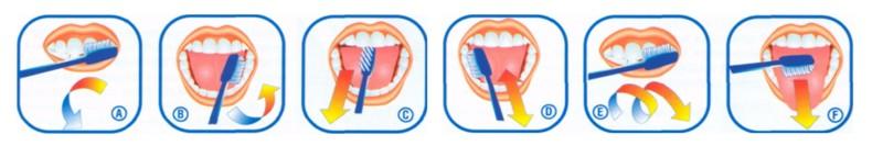 Как правильно и какой пастой лучше чистить зубы детям и взрослым (зубной щеткой, содой) - гигиена полости рта; Лучшая лечебная зубная паста Sunshine Brite (натуральная, без фтора, с содой +лечебные травы) для детей и взрослых (отбеливающая, подходит для чувствительных зубов): отбеливает зубы, устраняет неприятный запах изо рта, снимает воспаление десен; Профилактика кариеса, отбеливание зубов, лечение пародонтоза стоматита во рту, гингивита, пародонтита