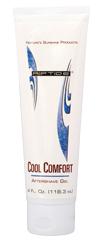 Riptide Cool Comfort - Гель после бритья Красота Натуральная Косметика Лечебная Tropical Mists Nature's Sunshine Products NSP НСП Средства Личной Гигиены Лечебные Травы Лекарственные Растения Мужчины